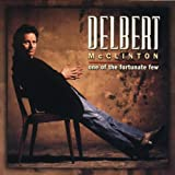 Songtexte von Delbert McClinton - One of the Fortunate Few