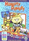 Humpty Dumpty [Edizione: Regno Unito]