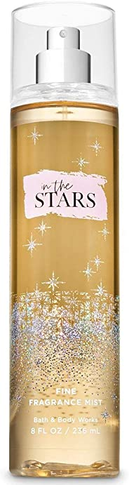 Bath & Body Works Body Mist In The Stars 236ml