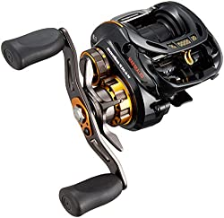 Daiwa. Morethan Pe Sv8.1r-tw. Right Handle.