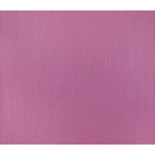 Dutch Wallcoverings 1191-4 Wallpaper Plain Pink