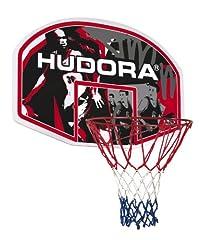 Basketballkorb-Set In
