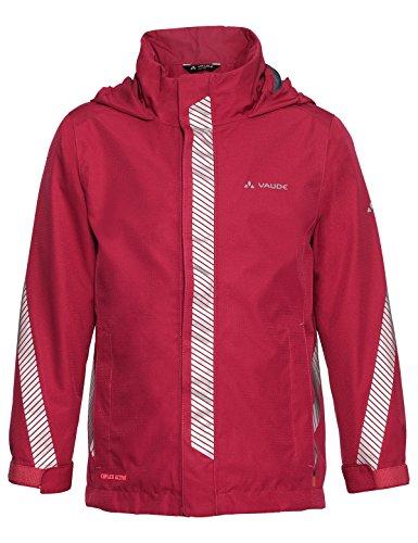 VAUDE Luminum Jacket