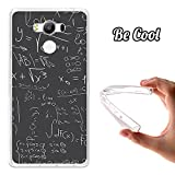 Becool® - Flexible Gel Schutzhülle für Elephone P9000