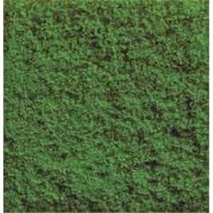 Desconocido Ziterdes 12122 - Arbustos míticos bosques, olivos Importado de Alemania