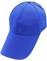 GKRY Baseball Cap Gorras de béisbol Gorra de Trucker Outdoor Running  Cap Snapback Hat Gorras Beisbol Gorras de béisbol de… 5cca92e24a4