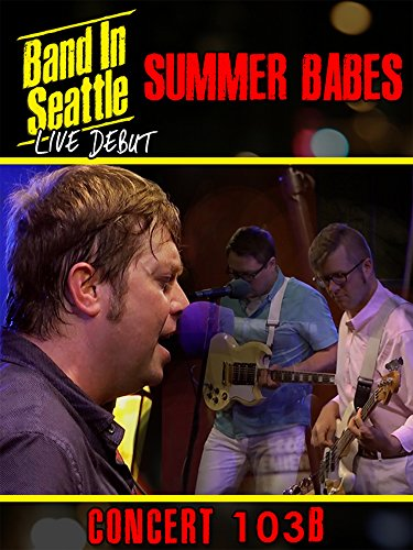 summer-babes-band-in-seattle-live-debut-concert-103-b