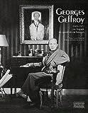 Georges Geffroy : 1905-1971, une légende du grand décor français