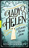 Lady Helen, tome 1 : Le Club des Mauvais Jours par Alison Goodman