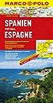 Espagne-Portugal Euro Cartemar