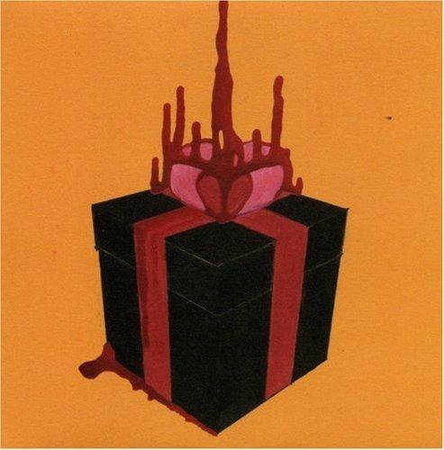 Preisvergleich Produktbild Box of Secrets