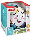 Fisher-Price – Musical MY Ball