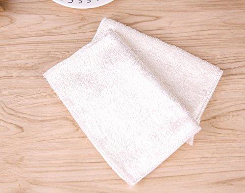 mamaison007-superfine-23-18-bambu-naturale-fibra-cucina-asciugamano-bianco-olio-piatto-panno-carbone