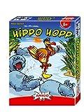 Amigo 01980 - Hippo Hopp