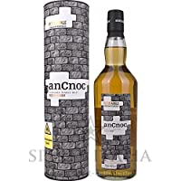 An Cnoc Peter Arkle No. 3 Bricks Edition GB 46,00 % 0.7 l. from Verschiedene