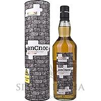 An Cnoc Peter Arkle No. 3 Bricks Edition GB 46,00 % 0.7 l. from Verschiedene