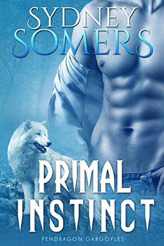 primal-instinct-a-pendragon-gargoyles-prequel-english-edition