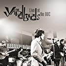 Live At The BBC [VINYL]