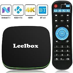 51HM V8FuiL. AC UL250 SR250,250  - Android TV: un set-top box per contrastare Apple e Amazon, stasera alla Google I/O?