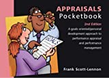 The Appraisals Pocketbook