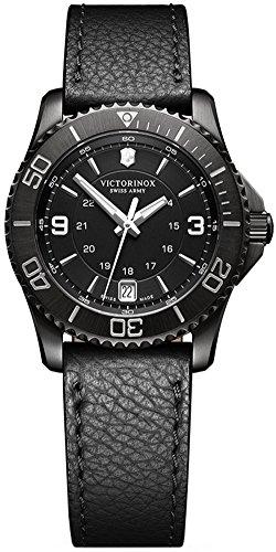 VICTORINOX MAVERICK orologi donna V241788