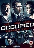 Occupied: Season Two [Sky Atlantic] [DVD]