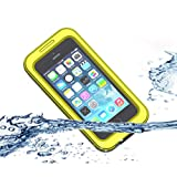 Iphone 5s Fall Waterproofs - Best Reviews Guide