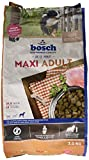 bosch Hundefutter Maxi Adult 3 kg