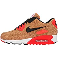 air max 1 homme pas cher - Nike Air Max 90 Anniversary Pack Cork Infrared Basket Modes Size ...