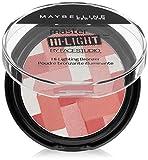 Maybelline New York Face Studio Master H...