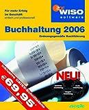 WISO Buchhaltung 2006