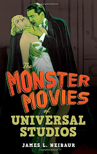 monster-movies-of-universal-studios