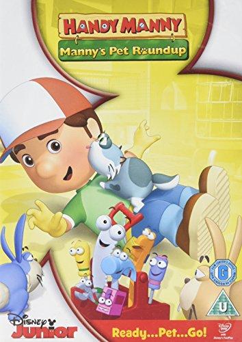 handy-manny-mannys-pet-round-up-dvd