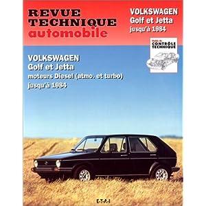 Revue Technique Automobile, numéro 385.7