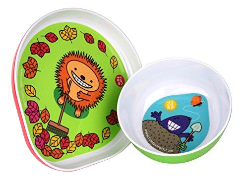 tumtum-tiny-assiette-bol-pour-enfants