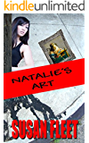 Natalie's Art: a Frank Renzi novel (English Edition)