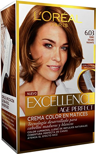 garnier-excellence-age-perfect-coloracin-permanente-tono-603