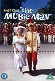 The Music Man [Import anglais]