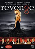 Revenge - Saison 2 [Import anglais]