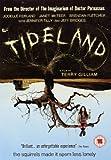 Tideland [DVD] by Jodelle Ferland