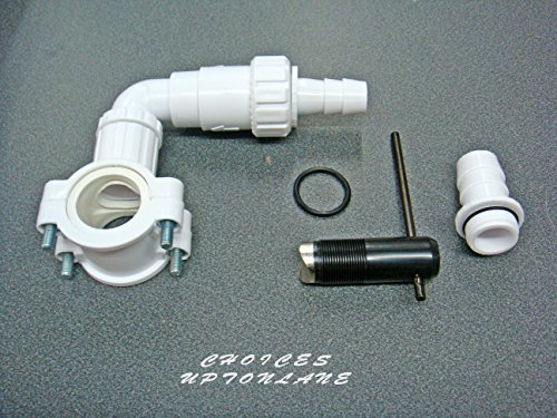 drenare-autofilettante-kit-tubo-di-scarico-per-lavatrice-e-lavastoviglie-asciugatrici