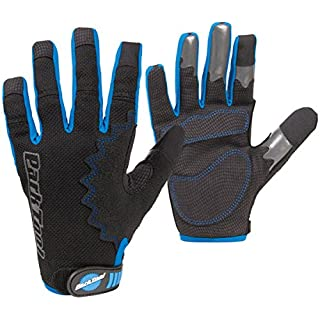 Park Tool GLV-1 Mechanics Gloves X-Large