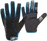 ParkTool Werkzeug GLV-1 Handschuh, M, 4510417