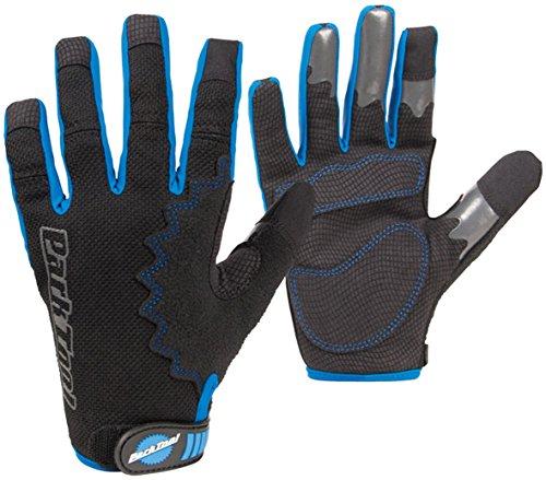 Park Tool Werkzeug GLV-1 Handschuh, XL, 4510419
