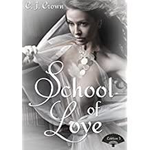 School of Love: Lektion 3