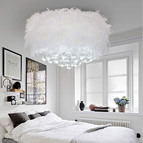 Postmodern Chandeliers Ceiling Nordic Luminaires Deco Lighting Glass Fixtures Living Room Hanging Lights Bedroom Pendant Lamps Pure And Mild Flavor Lights & Lighting