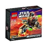 LEGO Star Wars TM 75129: Wookiee Guns...