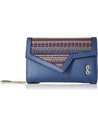 Global desi Women's Wallet