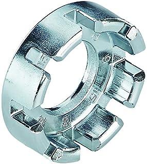90 cm Kerbl Reitgerte Silber mit Glitzerapplikation Gerte