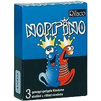 Rilaco Noprino 3er preisvergleich bei billige-tabletten.eu